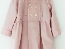 pinkcoat_front