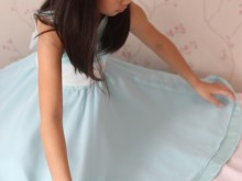 bluedress4 (1)